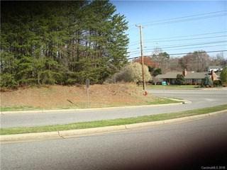 00 Oak Hollow Road, Gastonia, NC - USA (photo 3)