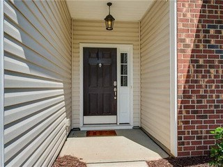 1652 Beleek Ridge Lane, Clover, SC - USA (photo 2)