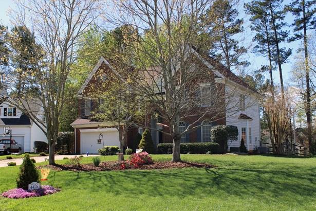 4415 Laurel Twig Court, Charlotte, NC - USA (photo 1)