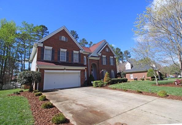 4415 Laurel Twig Court, Charlotte, NC - USA (photo 2)
