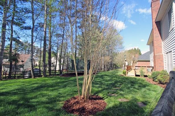 4415 Laurel Twig Court, Charlotte, NC - USA (photo 3)