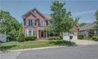 2118 Southridge Drive, Belmont, NC - USA (photo 1)