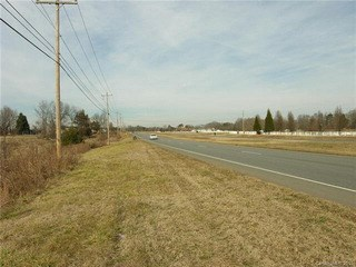 00 Kannapolis Parkway, Kannapolis, NC - USA (photo 2)