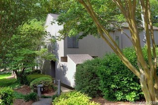 13 Longbow Court, Lake Wylie, SC - USA (photo 1)