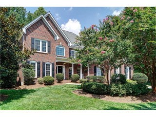 3823 Denmeade Drive, Charlotte, NC - USA (photo 1)