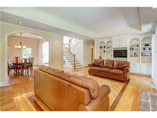 3823 Denmeade Drive, Charlotte, NC - USA (photo 4)