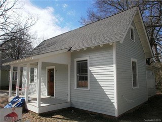 325 S Vance Street, Gastonia, NC - USA (photo 1)