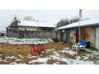 151 Mackwood Road, Mooresville, NC - USA (photo 3)