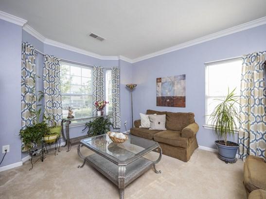 16831 Macanthra Drive, Charlotte, NC - USA (photo 2)