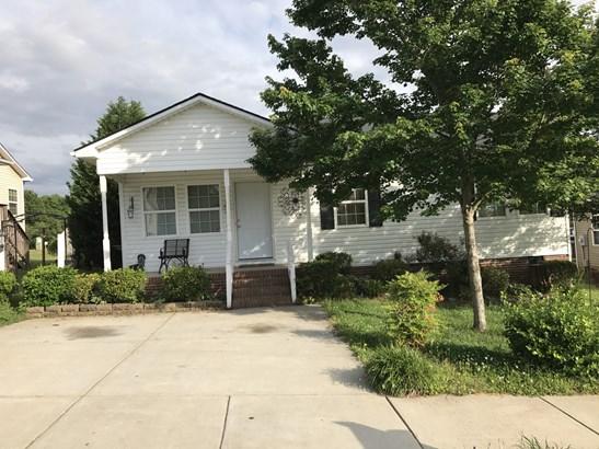 257 Sweet Bay Lane, Concord, NC - USA (photo 1)