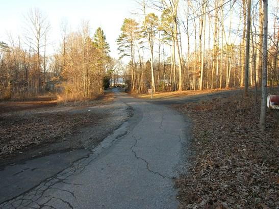 150 Horseshoe Drive, Salisbury, NC - USA (photo 3)