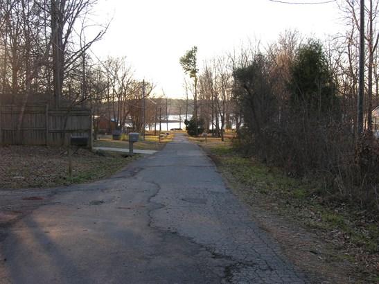 150 Horseshoe Drive, Salisbury, NC - USA (photo 4)