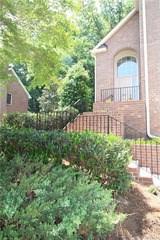 3017 Ed Reid Street, Charlotte, NC - USA (photo 5)