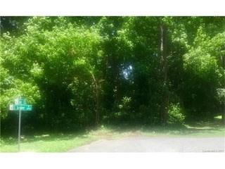 0 Cox Avenue, Kannapolis, NC - USA (photo 1)