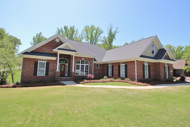 1809 Wedowee Court, Rock Hill, SC - USA (photo 1)