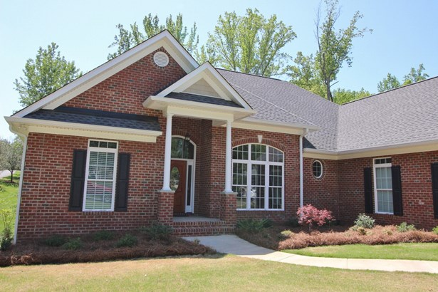 1809 Wedowee Court, Rock Hill, SC - USA (photo 2)