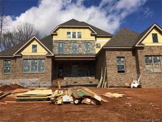 965 Abilene Lane, Fort Mill, SC - USA (photo 2)