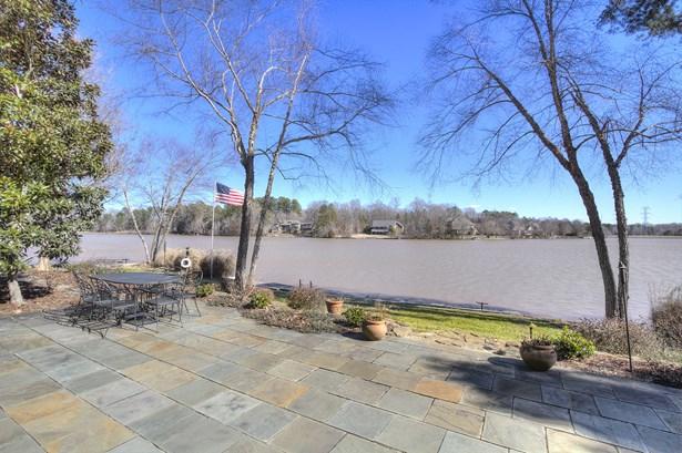 8110 Lake Providence Drive, Weddington, NC - USA (photo 4)