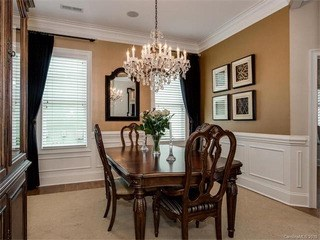 210 Crowded Roots Road, Fort Mill, SC - USA (photo 4)