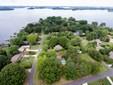 16815 Lake Shore Drive, Cornelius, NC - USA (photo 1)