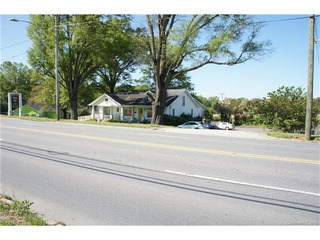 1012 Union Road, Gastonia, NC - USA (photo 3)