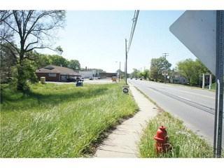 1012 Union Road, Gastonia, NC - USA (photo 5)