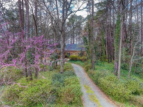 2023 Pellyn Wood Drive, Charlotte, NC - USA (photo 5)