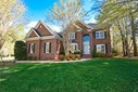 10930 Deerberry Court, Matthews, NC - USA (photo 1)