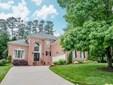 18335 Turnberry Court, Davidson, NC - USA (photo 1)