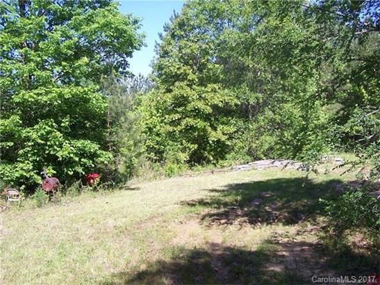 769 Kati Lane, Richburg, SC - USA (photo 3)