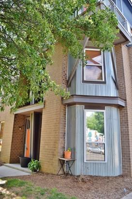 3243 Wesley Avenue #3, Charlotte, NC - USA (photo 1)