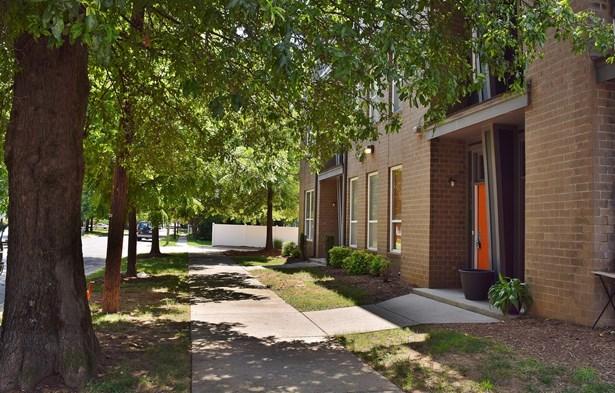 3243 Wesley Avenue #3, Charlotte, NC - USA (photo 2)