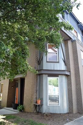 3243 Wesley Avenue #3, Charlotte, NC - USA (photo 3)
