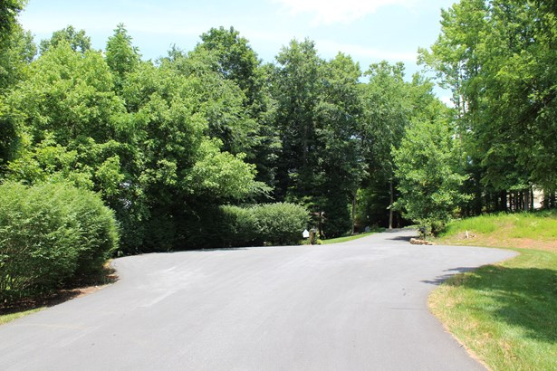 1410 Astoria Parkway, Catawba, NC - USA (photo 4)