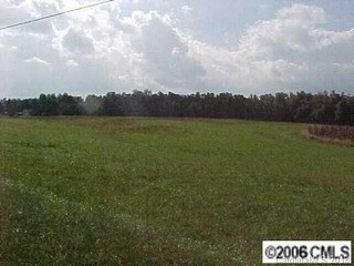 12446 Oscar Road, Locust, NC - USA (photo 1)