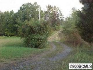 12446 Oscar Road, Locust, NC - USA (photo 2)