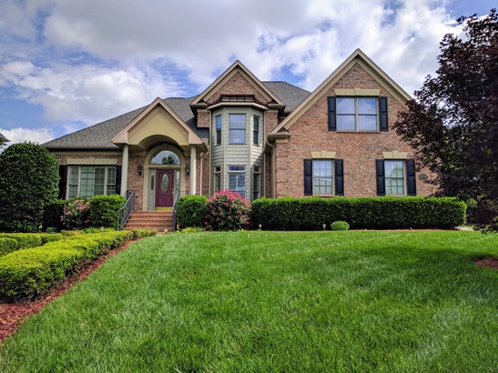 4174 Marley Court, Rock Hill, SC - USA (photo 1)