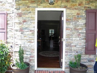 2119 N Red Tail Court, Indian Land, SC - USA (photo 2)