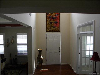 2119 N Red Tail Court, Indian Land, SC - USA (photo 5)