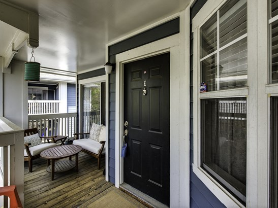611 Olmsted Park Place, Charlotte, NC - USA (photo 2)