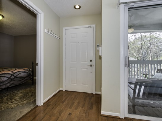 611 Olmsted Park Place, Charlotte, NC - USA (photo 3)