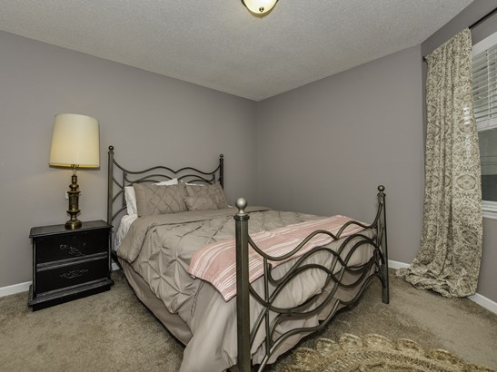 611 Olmsted Park Place, Charlotte, NC - USA (photo 4)