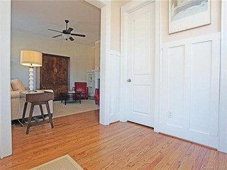 217 Coneflower Place, Fort Mill, SC - USA (photo 4)