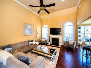 104 Overlook Court, Mount Holly, NC - USA (photo 5)