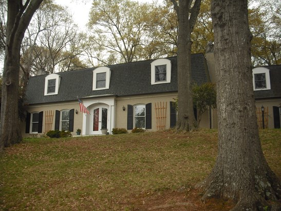 908 Crescent Avenue, Shelby, NC - USA (photo 1)