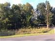 0 Knollwood Drive, Denton, NC - USA (photo 1)