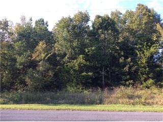 0 Knollwood Drive, Denton, NC - USA (photo 2)