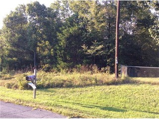 0 Knollwood Drive, Denton, NC - USA (photo 4)