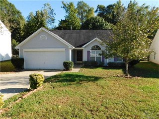 1363 Spring View Court, Rock Hill, SC - USA (photo 1)