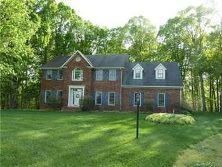 34272 Mabry Road, Albemarle, NC - USA (photo 1)